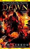 Dawn (Tales of Noreela, #2)