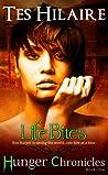 Life Bites (Hunger Chronicles #1)