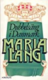 Dubbelsäng i Danmark