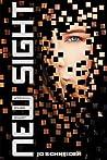 New Sight (New Sight, #1)