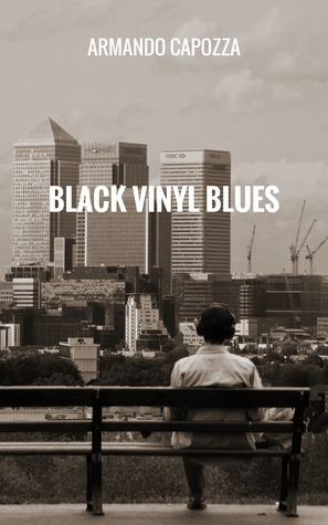Black Vinyl Blues