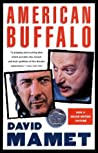 American Buffalo audiobook review