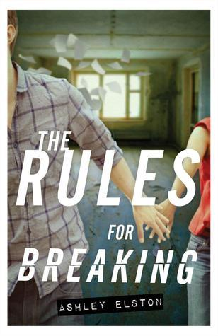 The Rules for Breaking