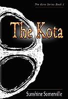 The Kota (The Kota Series, #1)