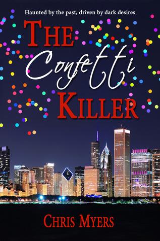 The Confetti Killer