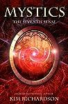 The Seventh Sense (Mystic,s #1)