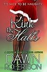 Kink the Halls (Hers, #2.5)