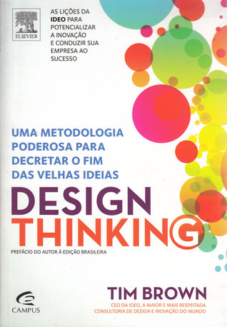 design thinking uia