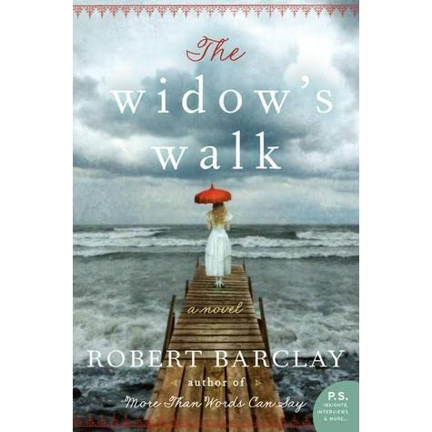 Widow dating widower what to tell adult children