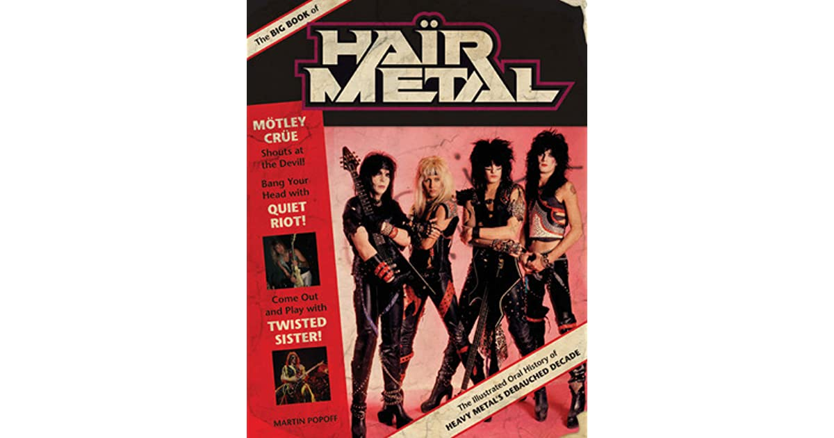 heavy metal in the 1980s New styles from the 1980s underground two early styles emerged during the early 1980s heavy metal rap grunge emerged from seattle late in the late 1980s.