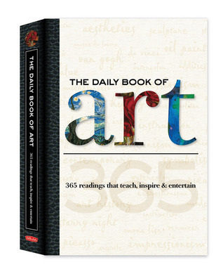 The-Daily-Book-of-Art-365-readings-that-teach-inspire-entertain