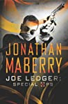 Joe Ledger: Special Ops