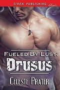 Drusus