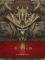 Diablo III: El libro de Caín