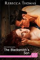 The Blacksmith's Son