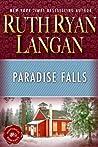 Paradise Falls