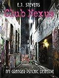 Club Nexus
