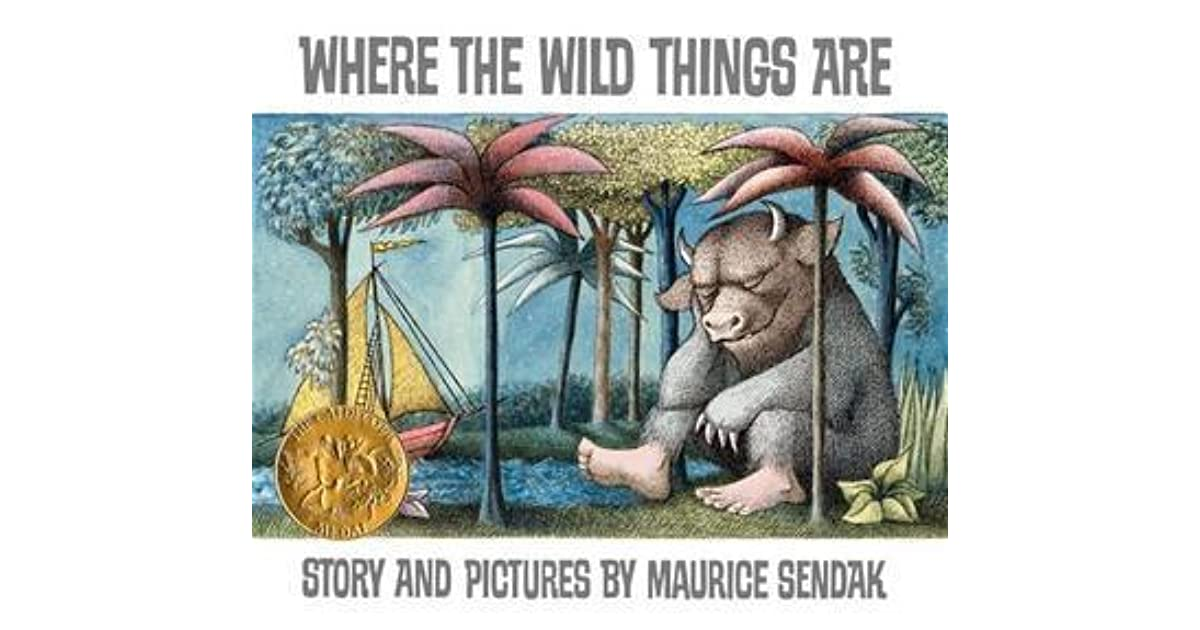 Maurice Sendak Quote Wish You All Good Things Live Your Life Maurice Life