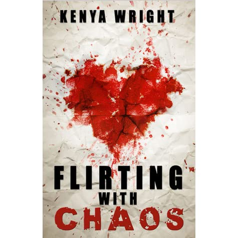 flirting quotes goodreads free book list books