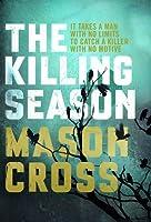 The Killing Season (Carter Blake #1)