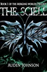The Sciell by Auden Johnson