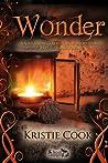 Wonder by Kristie Cook