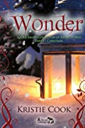 Wonder: A Soul Savers Collection of Short Stories: Part 2 - Christmas