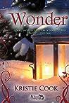 Wonder: A Soul Sa...