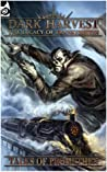 Dark Harvest: Tales of Promethea