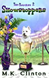 Showstoppers (The Returns, #2)