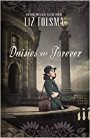 Daisies Are Forever (Women of Courage #2)