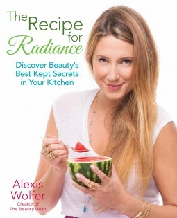 The-Recipe-for-Radiance-Discover-Beauty-s-Best-Kept-Secrets-in-Your-Kitchen