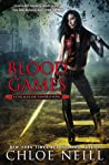 Blood Games (Chicagoland Vampires, #10) audiobook download free