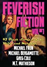 Feverish Fiction: vol#1