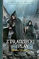 Zdradziecki plan (The Riyria Revelations, #5)