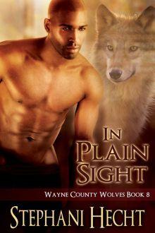 In plain sight sex scenes