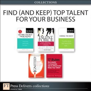 Find-and-Keep-Top-Talent-for-Your-Business