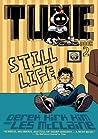 Tune: Still Life (Tune, #2)