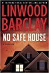 No Safe House (No Time For Goodbye, #2) audiobook review