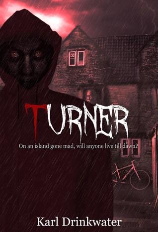 Turner by Karl Drinkwater