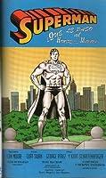 Superman - ¿Qué pasó con el hombre del mañana?