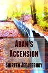 Aban's Accension