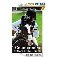 Counterpoint (Bittersweet Farm #4)