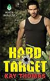 Hard Target (Elite Ops #1)