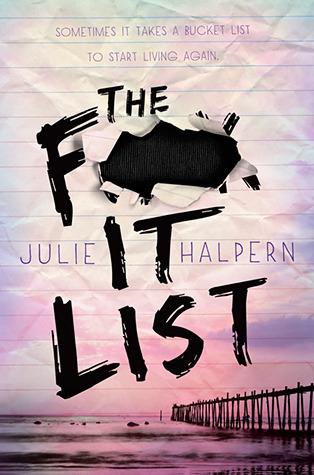 The F-It List