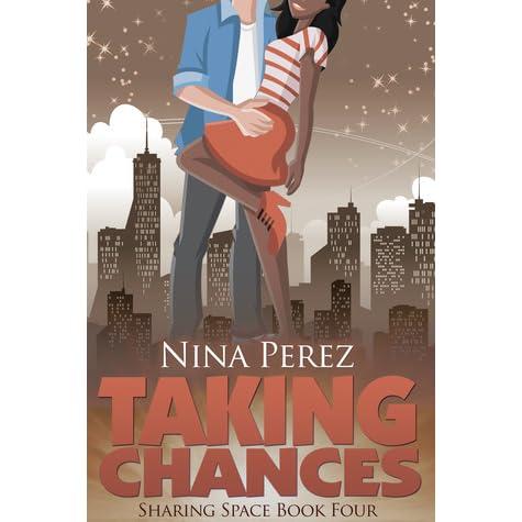 Nina perez adult movie can