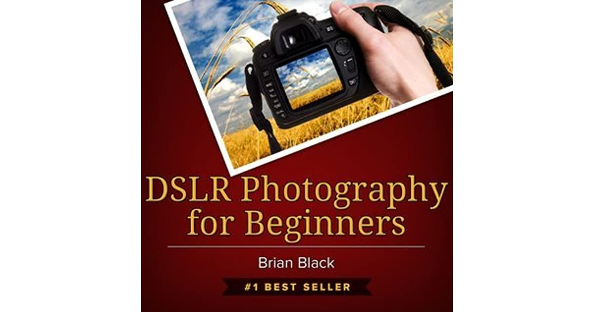 8 Best Photography Books To Help You Become a Better ...