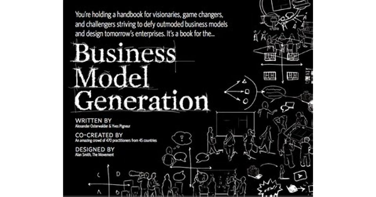 Ebooks: defending the agency model