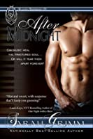 After Midnight (Black Phoenix #1)