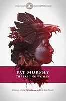 The Falling Woman